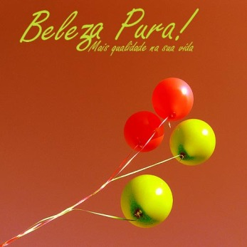 baloes_release-copia.jpg