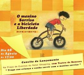 Convite O Menino Sorriso 800-x-600